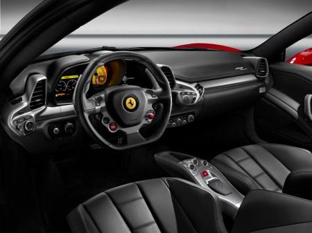 italia_interior_1
