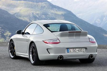 porsche-911-sport-classic-2