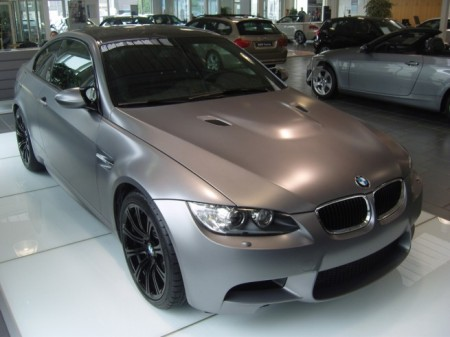 bmw_m3_frozen3