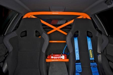 m3 gts seats