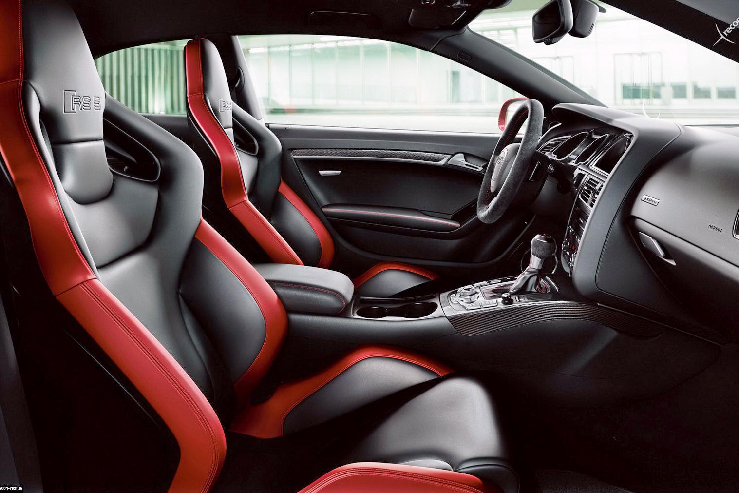 Leakage 2011 Audi Rs5 Brake Banzeen