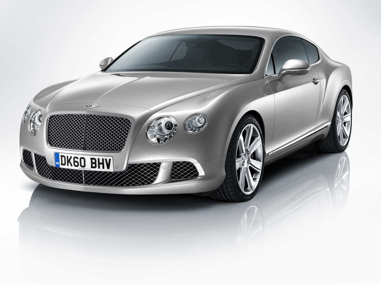 Launched 2011 bentley continental gt wvideo brake banzeen launched 2011 bentley continental gt wvideo vanachro Image collections