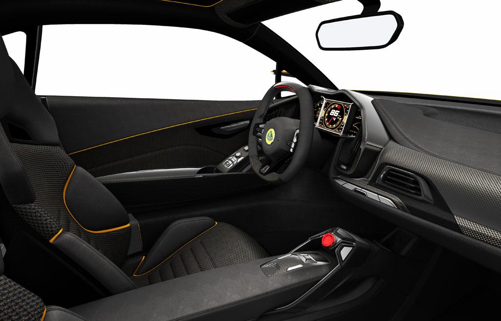 https://brakebanzeen.files.wordpress.com/2010/10/lotus-elan-concept-interior.jpg