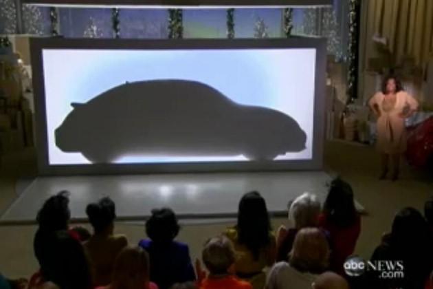 volkswagen beetle 2012. 2012 Volkswagen Beetle,