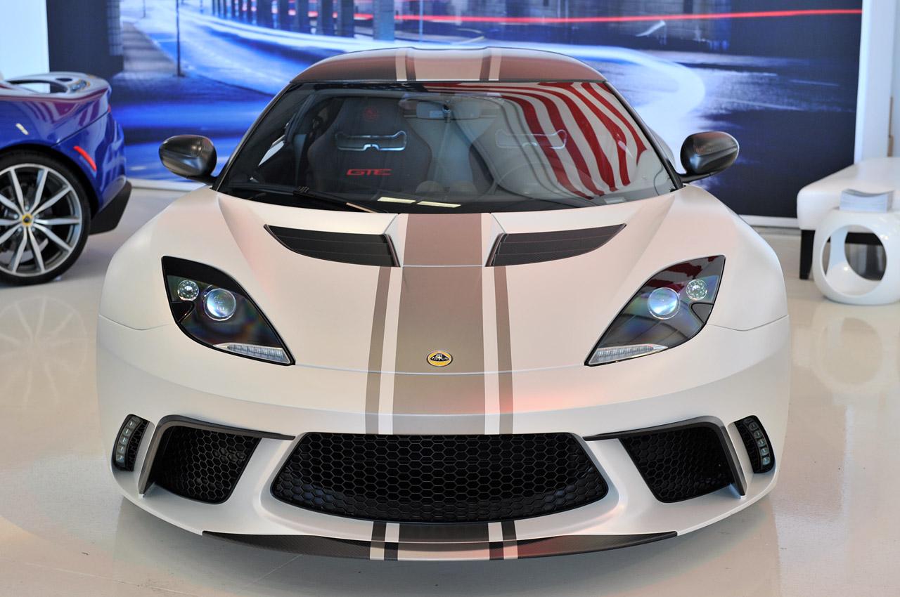 https://brakebanzeen.files.wordpress.com/2011/08/2011-lotus-evora-gte-road-car-concept-front-shot.jpg
