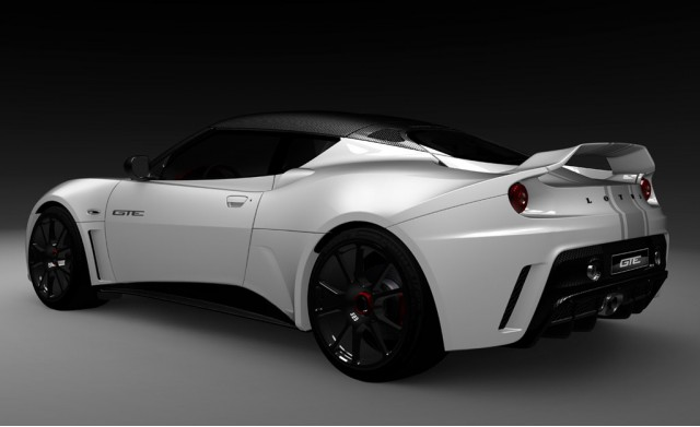 lotus set to unveil hardcore evora concept let s hope it. Black Bedroom Furniture Sets. Home Design Ideas