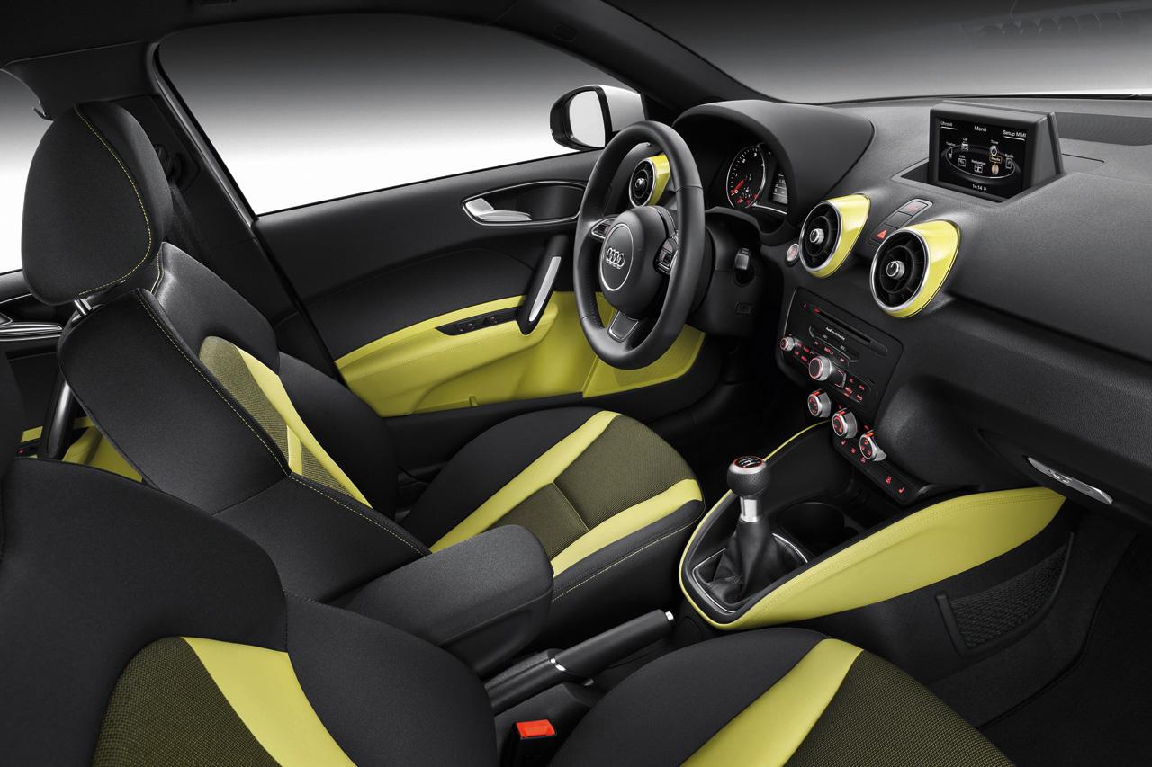 audi-a1-sportback-five-door-interior.jpg