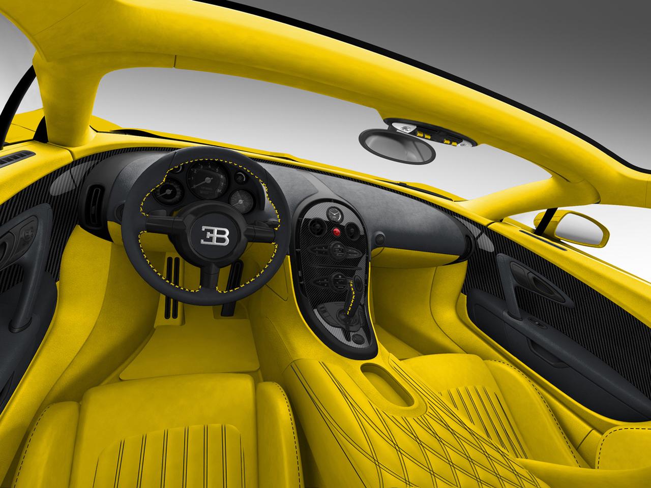the interior 2014 bugatti - Bugatti Interior 2014