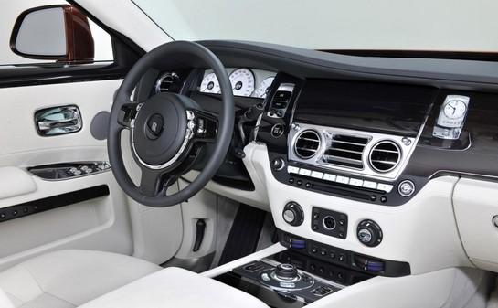 rolls royce phantom white interior. as for the interior rollsroyce rolls royce phantom white r