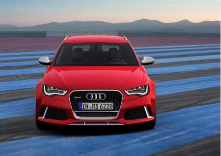 2014-Audi-RS-6-Avant-Front