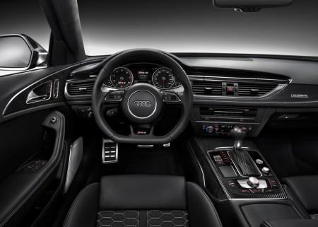 2014-Audi-RS-6-Avant-Interior