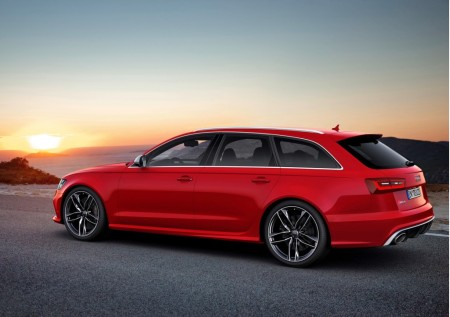 2014-Audi-RS-6-Avant-Side-Profile