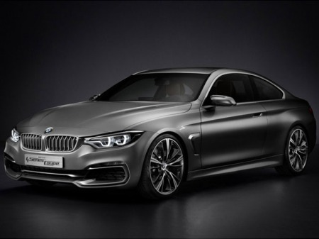 BMW-Concept-4-Series-Front-Profile
