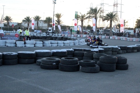 GulfRun-Karting-Endurance-Race-2012-2323