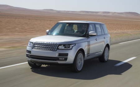2013-Range-Rover-Front-Profile