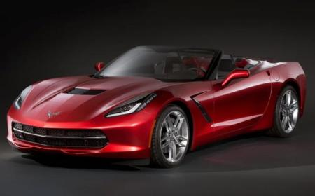 2014-chevrolet-c7-corvette-stingray-convertible-front