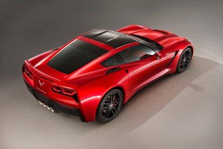 2014-Chevrolet-Corvette-Stingray-Top
