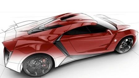 W-Motors-LykanHypersport-Red-Rendering