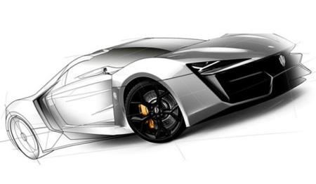 W-Motors-LykanHypersport-Silver-Rendering