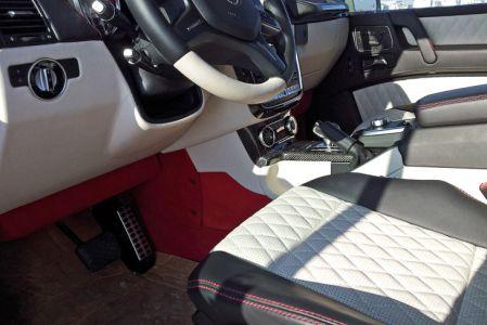 Mercedes-G-63-AMG-6x6-V8-Biturbo-Interior-1
