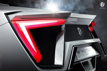 W-Motors-Lykah-Hypersport-Official-Lights