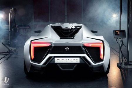 W-Motors-Lykah-Hypersport-Official-Rear