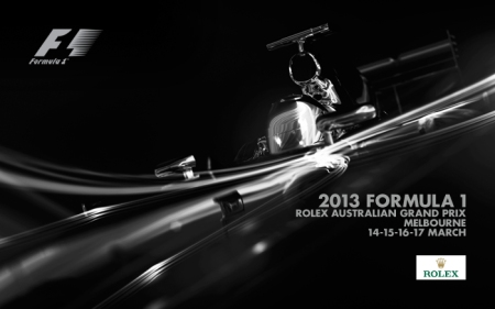 2013-F1-Australian-Grand-Prix-Artwork
