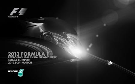 2013-F1-Malaysian-Grand-Prix-Artwork