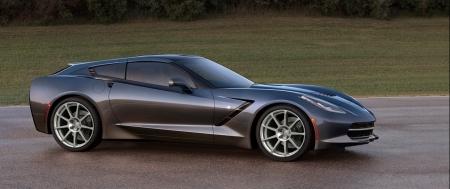Callaway-Corvette-Stingray-Aerowagon-1