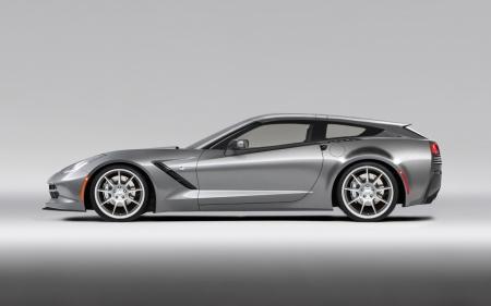 Callaway-Corvette-Stingray-Aerowagon-2