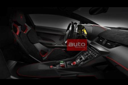 Lamborghini-Veneno-Leaked-Image-Interior