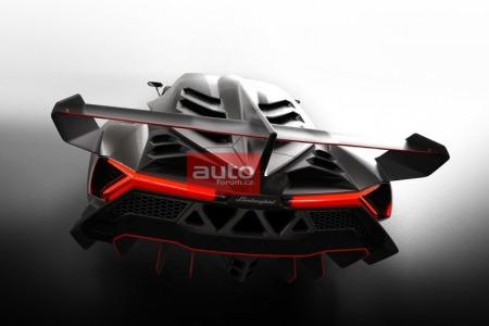 Lamborghini-Veneno-Leaked-Image-Rear