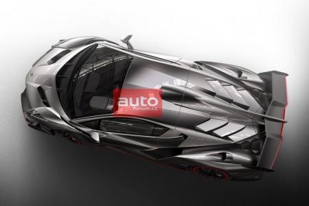 Lamborghini-Veneno-Leaked-Image-Top
